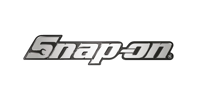 Logo Snap-On