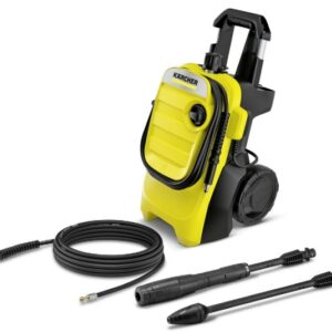 Karcher K4 Compact Pipe
